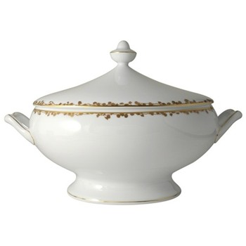 Capucine Covered tureen, 2 litre