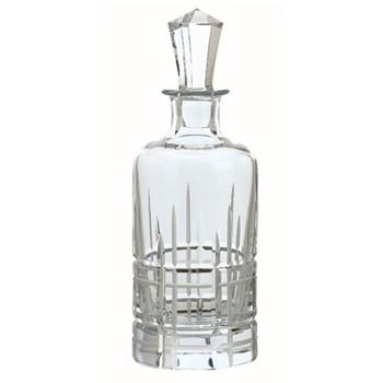 Scottish Whisky decanter
