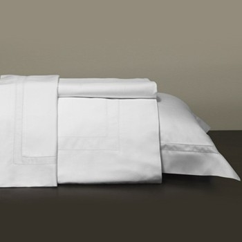 Pillowcase square