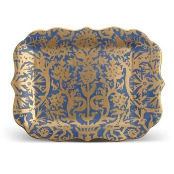 Rectangular platter 30 x 40cm