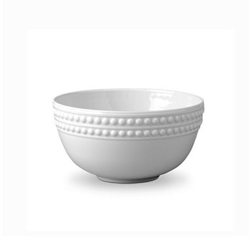 Cereal bowl 14cm