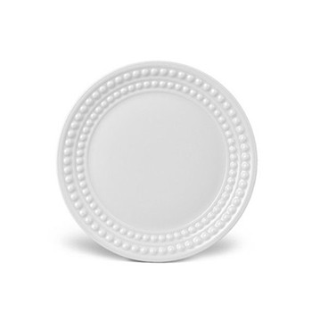 Bread and butter plate 17cm