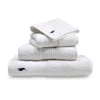 Bath towel 75 x 140cm