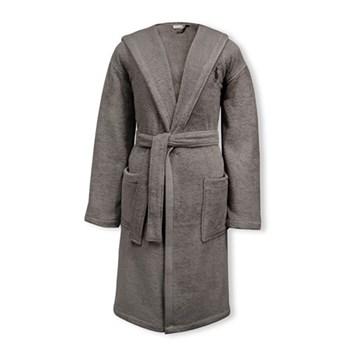 Bath robe large/extra large