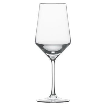 Pure Set of 6 Cabernet glasses