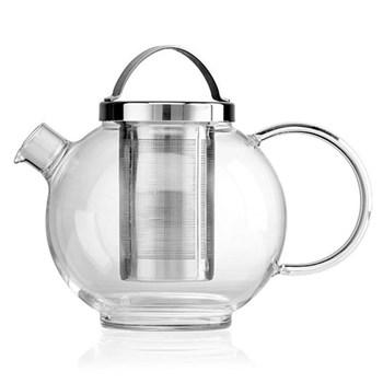 Teapot 21 x 14.5 x 17cm - 1 litre