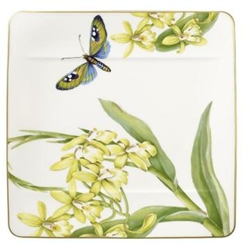 Amazonia Salad plate, 23cm