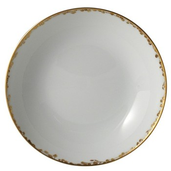Capucine Coupe soup plate, 19cm