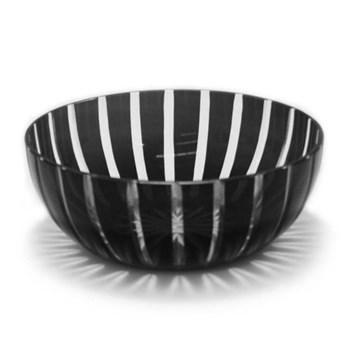 Bowl H6 x D15.5cm