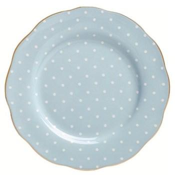 Plate 20cm