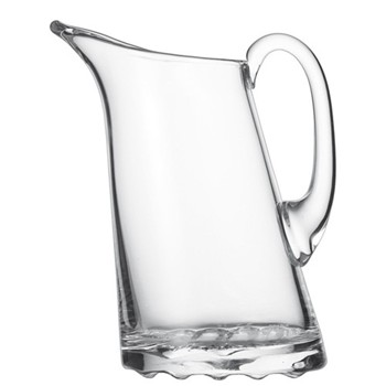 Jug 1 litre