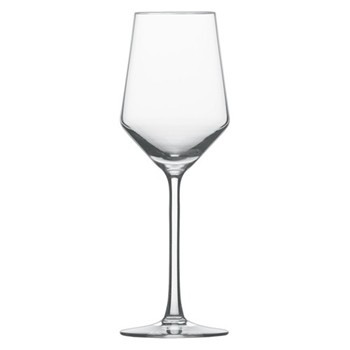 Pure Set of 6 Riesling glasses