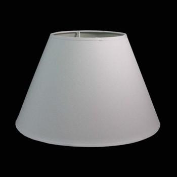 "Lampshade 14"""