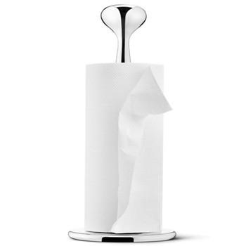 Kitchen roll holder 32cm