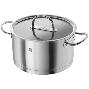 Stock pot 6 litre