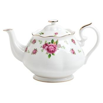 Teapot 1.25 litre
