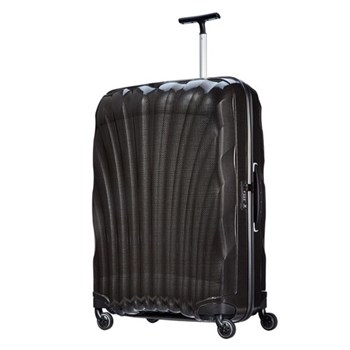 Spinner suitcase 81cm