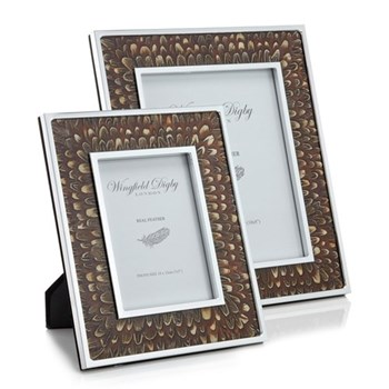 "Photograph frame 7 x 5"""