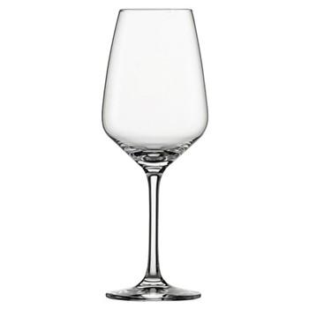 Taste Set of 6 white wine glasses