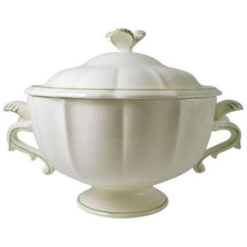 Soup tureen 4 litre