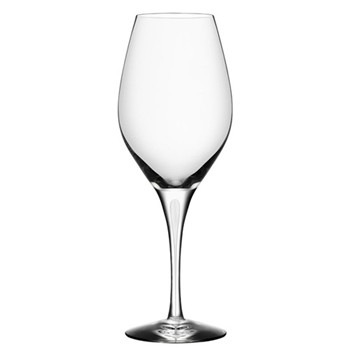 Wine goblet 40cl