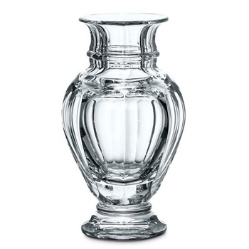 Balustre vase 32cm