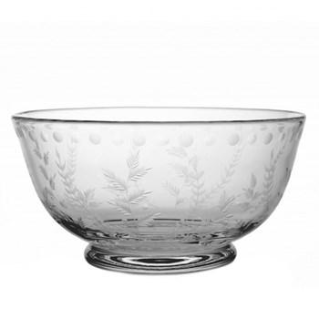Titania Bowl, 30cm