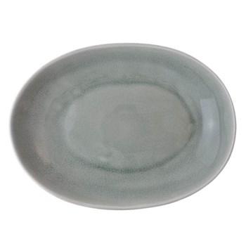 Oval dish 28 x 21.5cm
