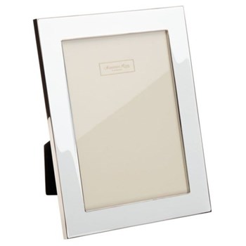 """Photograph frame 5 x 7"""" with 24mm border"""