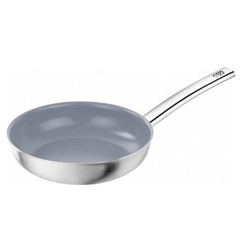 Frying pan 20cm