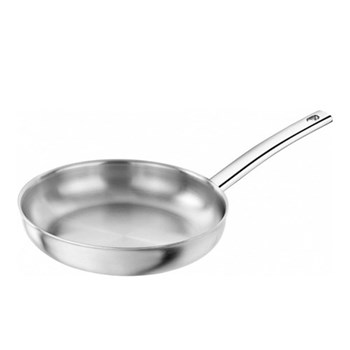 Frying pan 24cm