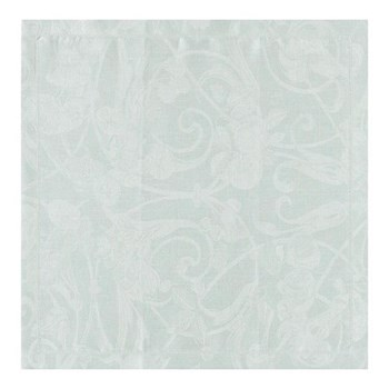 Tivoli Set of 4 napkins, 50 x 50cm, mist