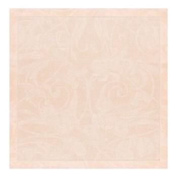 Tivoli Set of 4 napkins, 50 x 50cm, sarrazin wheat