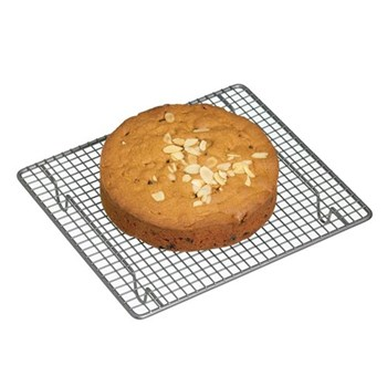 Master Class - Non-Stick Cake cooling tray, 23 x 26cm