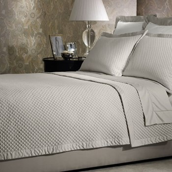 Bed cover super King 280 x 245cm