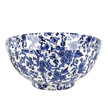 Chinese bowl 16cm