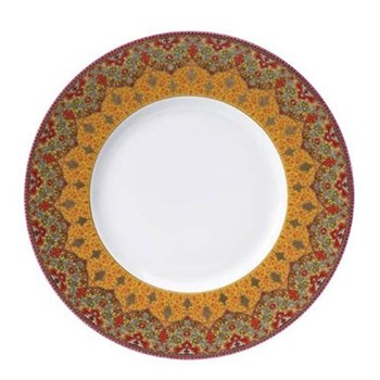 Dhara Dessert plate, 24cm