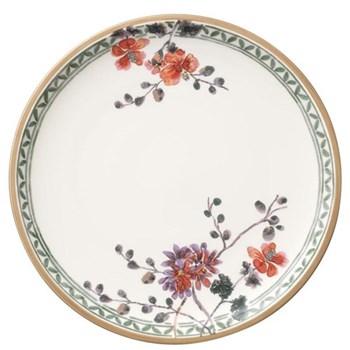 Artesano Provencal Verdure Dinner plate, 27cm