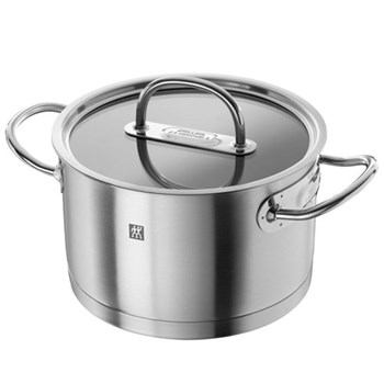 Stock pot 4 litre