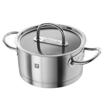 Stock pot 2.5 litre
