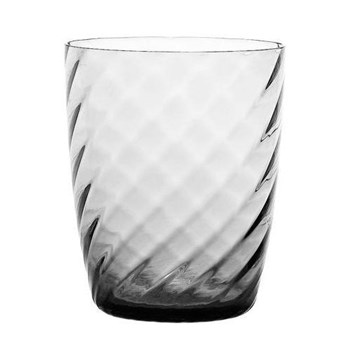 Old fashioned tumbler 32cl