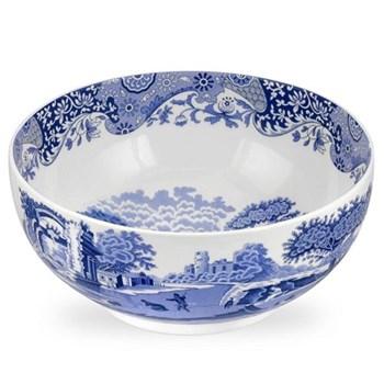 Round bowl 27.5cm