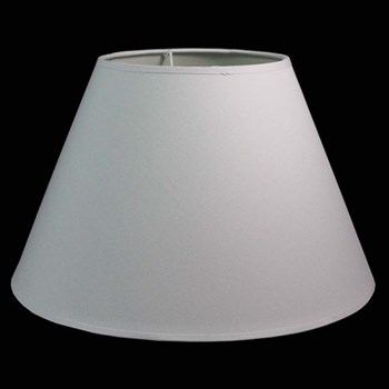 "Lampshade 12"""