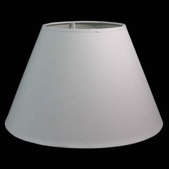 "Lampshade 10"""