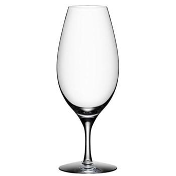 Pils beer glass 33cl