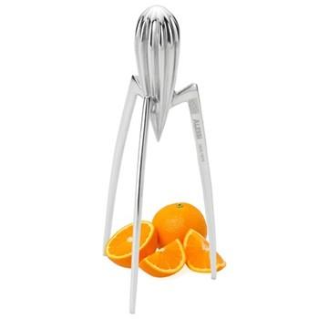 Juicy Salif by Philippe Starck Lemon squeezer, 29cm, aluminium