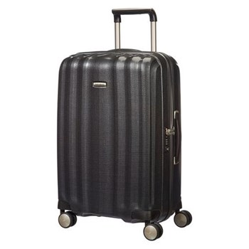 Spinner suitcase 68cm