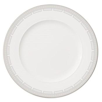 La Classica Contura Flat plate, 27.5cm