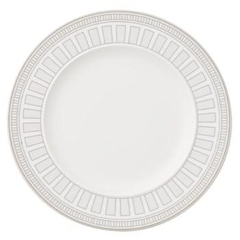 La Classica Contura Salad plate, 22cm