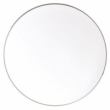 Coupe salad plate 21.5cm